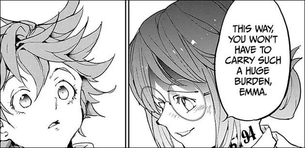 Shonen Jump Recap - 2/3/19