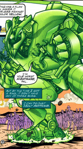 """""""Revisiting for the First Time"""": I finally read Grant Morrison's 'JLA' (volume 1)"""