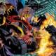 Detective Comics #998 Review