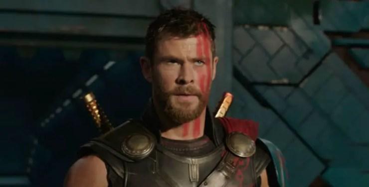A Hulk Hogan biopic is coming starring Chris Hemsworth