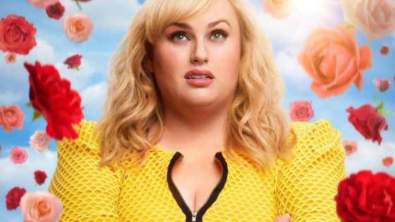 Isn't it Romantic Review: Entertaining comedy that pokes fun at typical rom com tropes