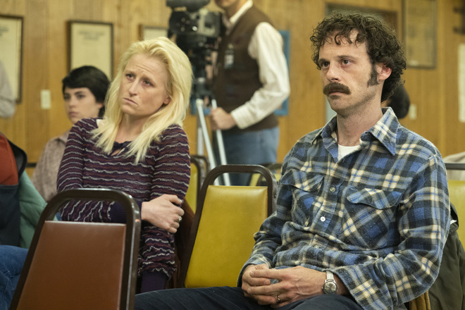 True Detective: Season 3, Episode 6: 'Hunters in the Dark' Review