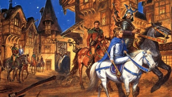 Uta Briesewitz to direct first two episodes of Amazon's 'Wheel of Time'
