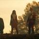 "Doom Patrol episode 6 review: ""Doom Patrol Patrol"""