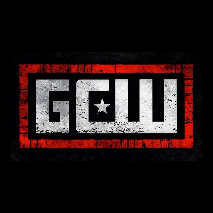 GCW takes over WrestleMania week time slot after Nova Wrestling fails to pay its talent