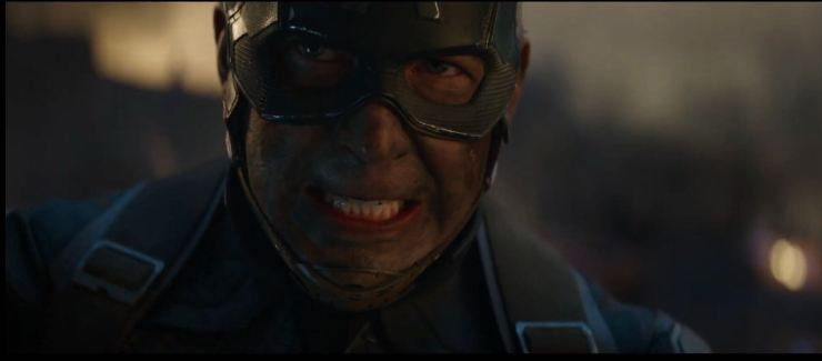 [Spoilers] Director Joe Russo answers pivotal questions about 'Avengers: Endgame' plot