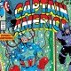 That time Captain America got a sex change and fought feminism