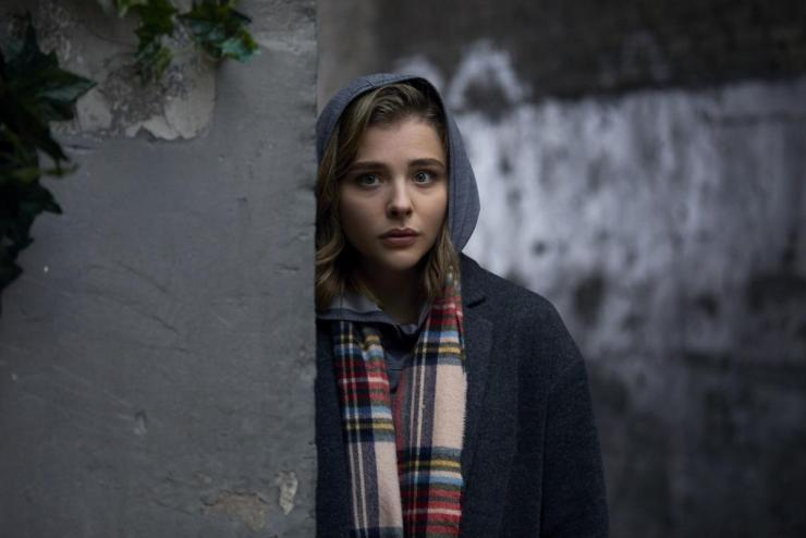 Greta Review: Constantly sneaks up on you