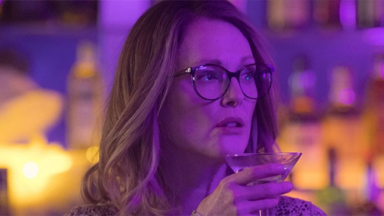 'Gloria Bell' is something very different.