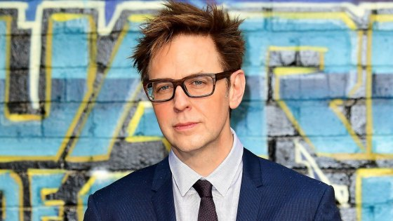 In a big surprise, it appears Disney is pulling back on firing James Gunn from directing Guardians of the Galaxy Vol. 3. According to Deadline Gunn will be reinstated as director ofthe film. It was noted by Marvel producer Kevin Feige Gunn's script would still be used, but it appears he's getting the whole enchilada by getting to direct it too.