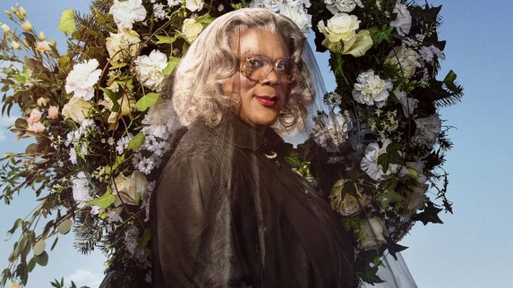 Tyler Perry's A Madea Family Funeral Review: Fans deserve so much better