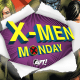 X-Men Senior Editor Jordan D. White is back with answers to YOUR questions!