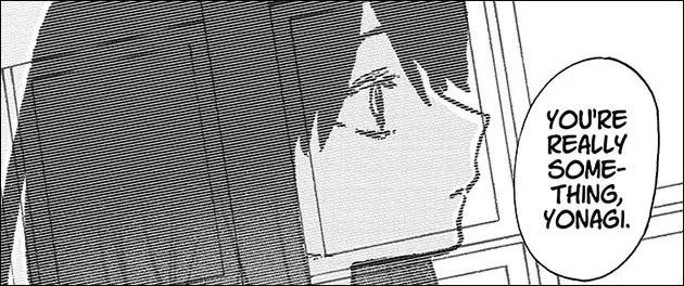 Shonen Jump Recap - 4/14/19