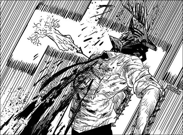 Shonen Jump Recap - 4/21/19