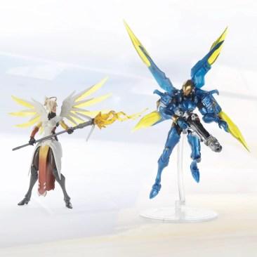 Mercy&Pharah_0161
