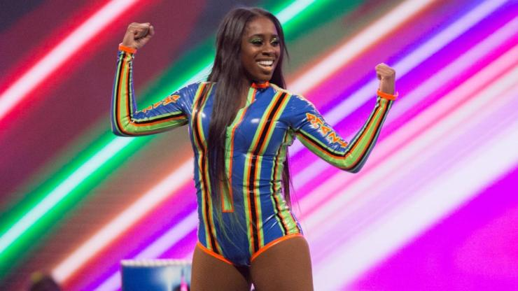 Ranking the 2019 WWE Superstar Shake-up from worst to best