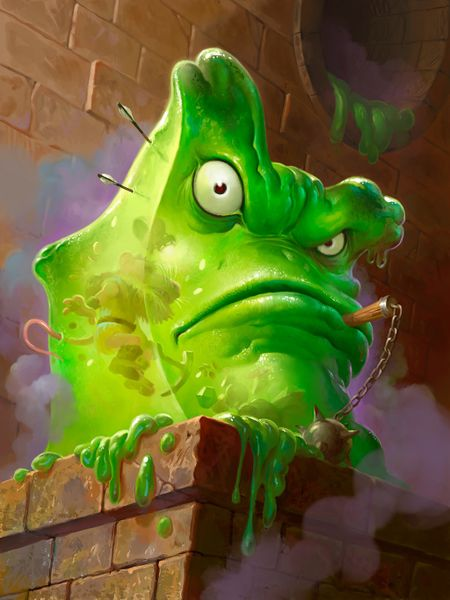 Staple Hearthstone cards we'll miss most in the upcoming Rise of Shadows rotation