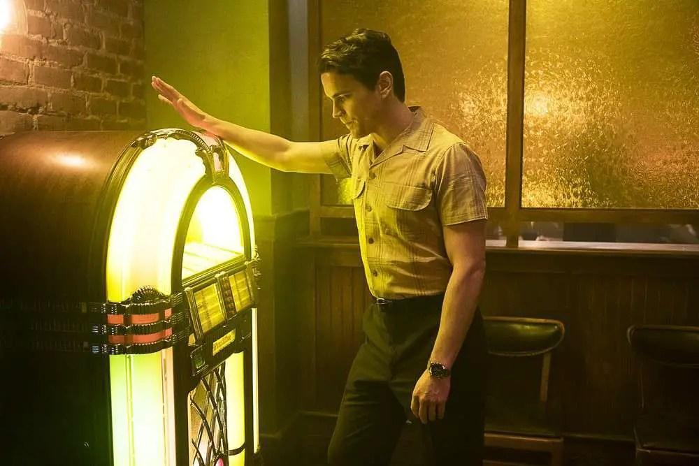 "Doom Patrol Episode 11 Review: ""Frances Patrol"""