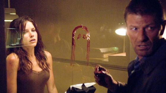 Is It Any Good? The Hitcher (2007)