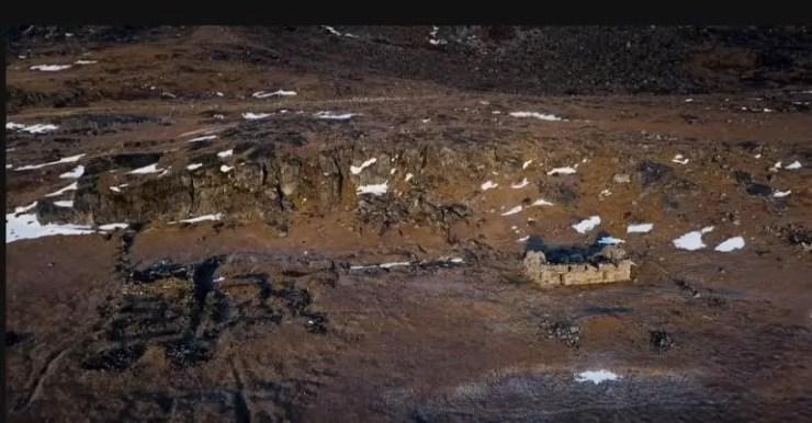 'America's Lost Vikings' -- episode 6 review and series recap