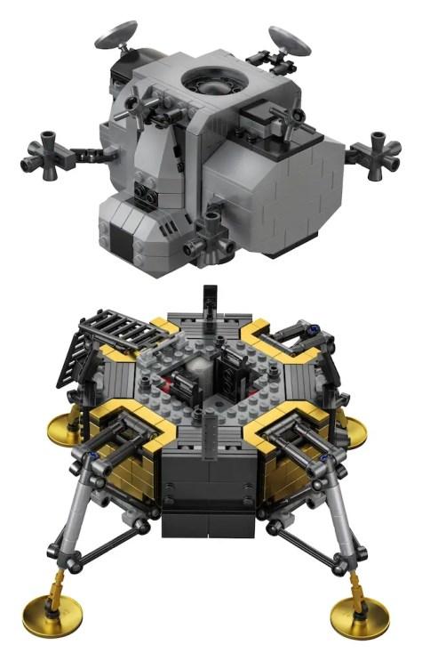 10266_BI