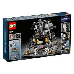 10266_Box5_v39