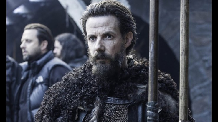 The Sword in the Darkness: Ranking the strongest warriors in Game of Thrones (Part 4)