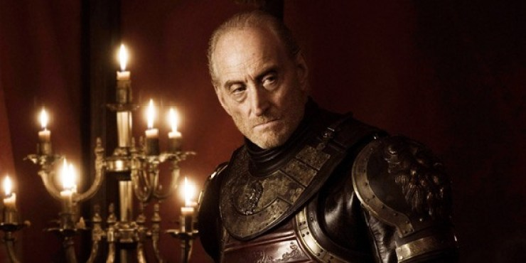 Valar Morghulis: Ranking the strongest warriors in Game of Thrones (Part 5)