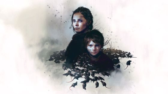 A Plague Tale: Innocence (PS4) Review: Gorgeous and creepy story will draw you in