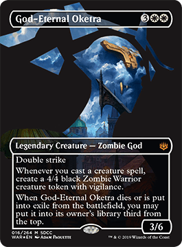 01_God-Eternal Oketra