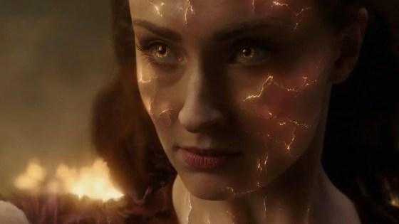 X-Men: Dark Phoenix Review: Extraordinarily ordinary