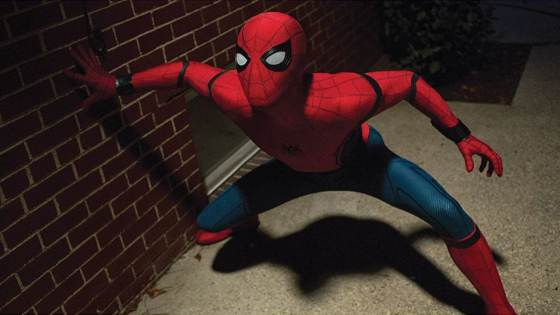 'Spider-Man: Far From Home Prelude' review: everything you need to know