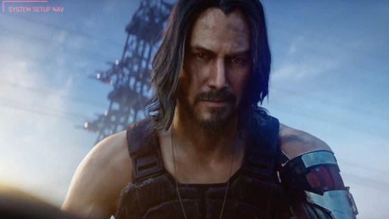 'Cyberpunk 2077' delayed yet again due to shipping on multiple platforms