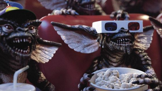 The 'Gremlins' animated TV series is coming