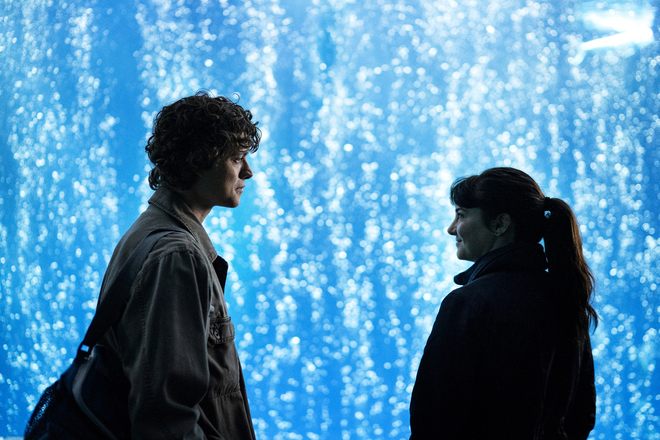 Big Little Lies season 2 episode 7 'I Want to Know' (season finale) review