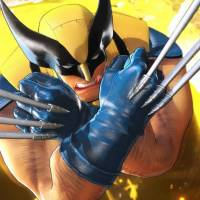 Marvel Ultimate Alliance 3: Top five strongest teams stat-wise