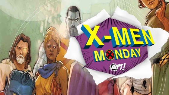 The entire Age of X-Man writing team is here, answering YOUR questions!