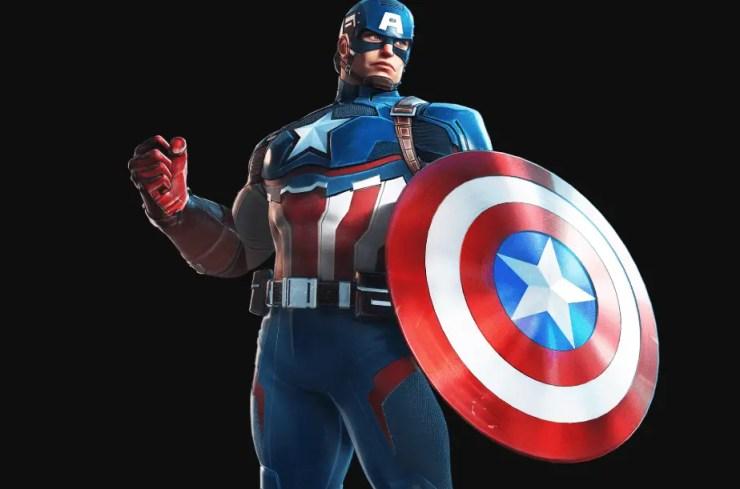 Top Ten Characters in Marvel Ultimate Alliance 3