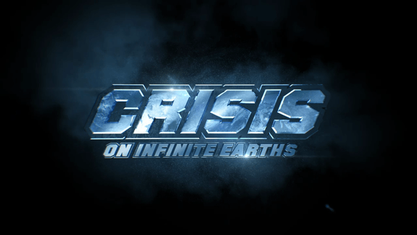 Marv Wolfman, Kevin Conroy and Black Lightning confirmed for 'Crisis on Infinite Earths'