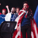 Team USA unveils full roster for Overwatch World Cup 2019