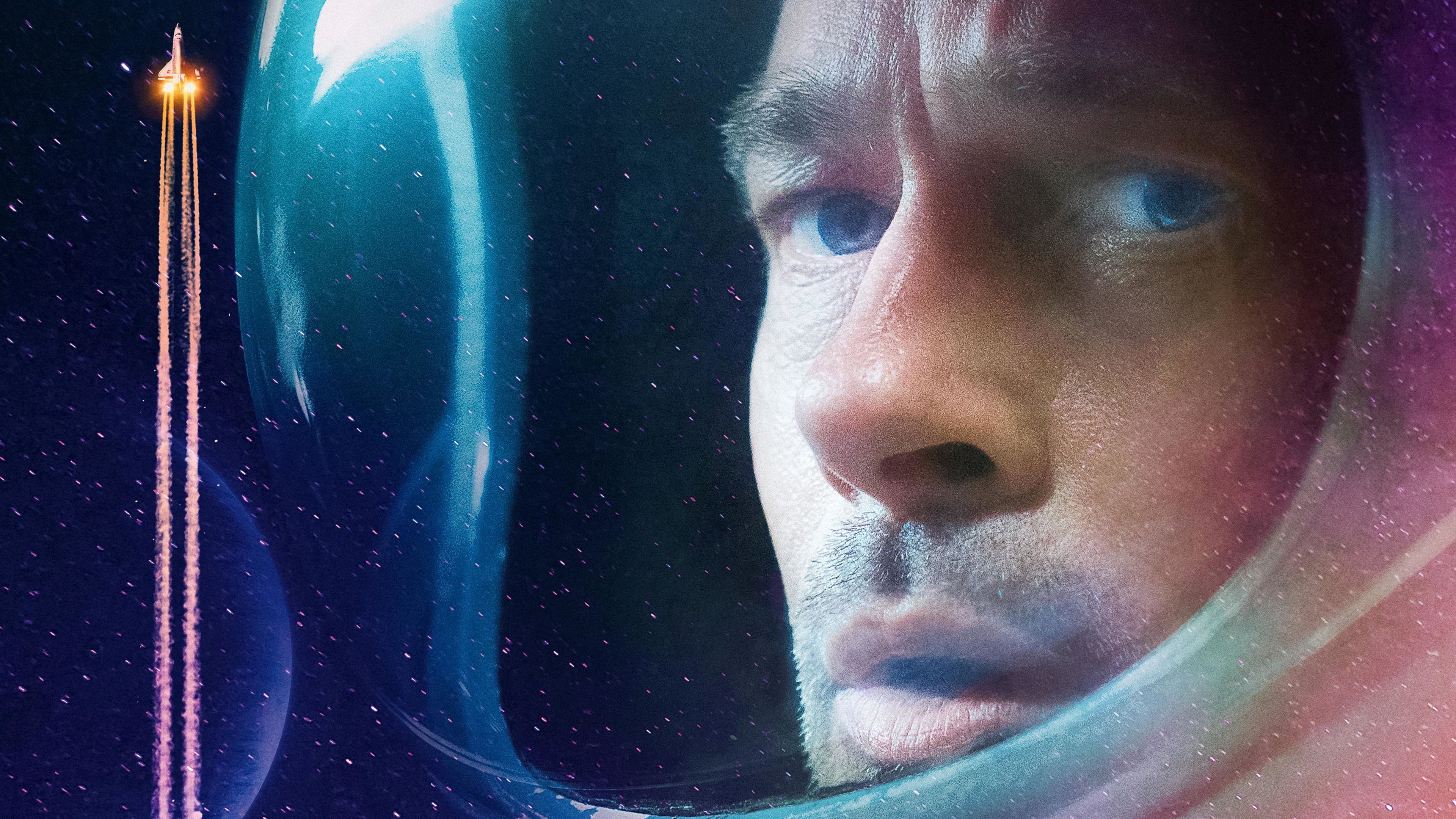 'Ad Astra' review: A solid, character-driven space journey