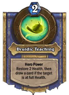 druidic-teaching