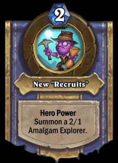 new-recruits