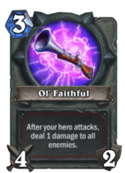 ol-faithful