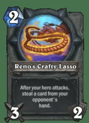 renos-crafty-lasso