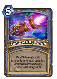 the-gatling-wand