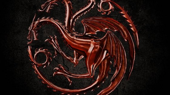 HBO announces 'House of the Dragon,' a prequel to 'Game of Thrones'