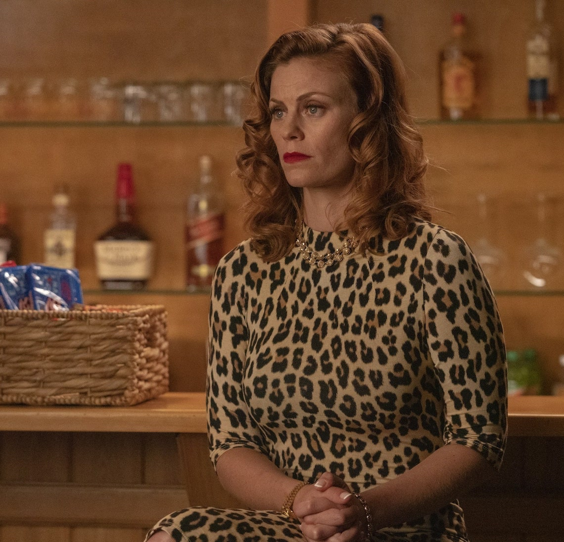 """The Righteous Gemstones S1E8 """"But the Righteous Will See Their Fall"""" Review"""