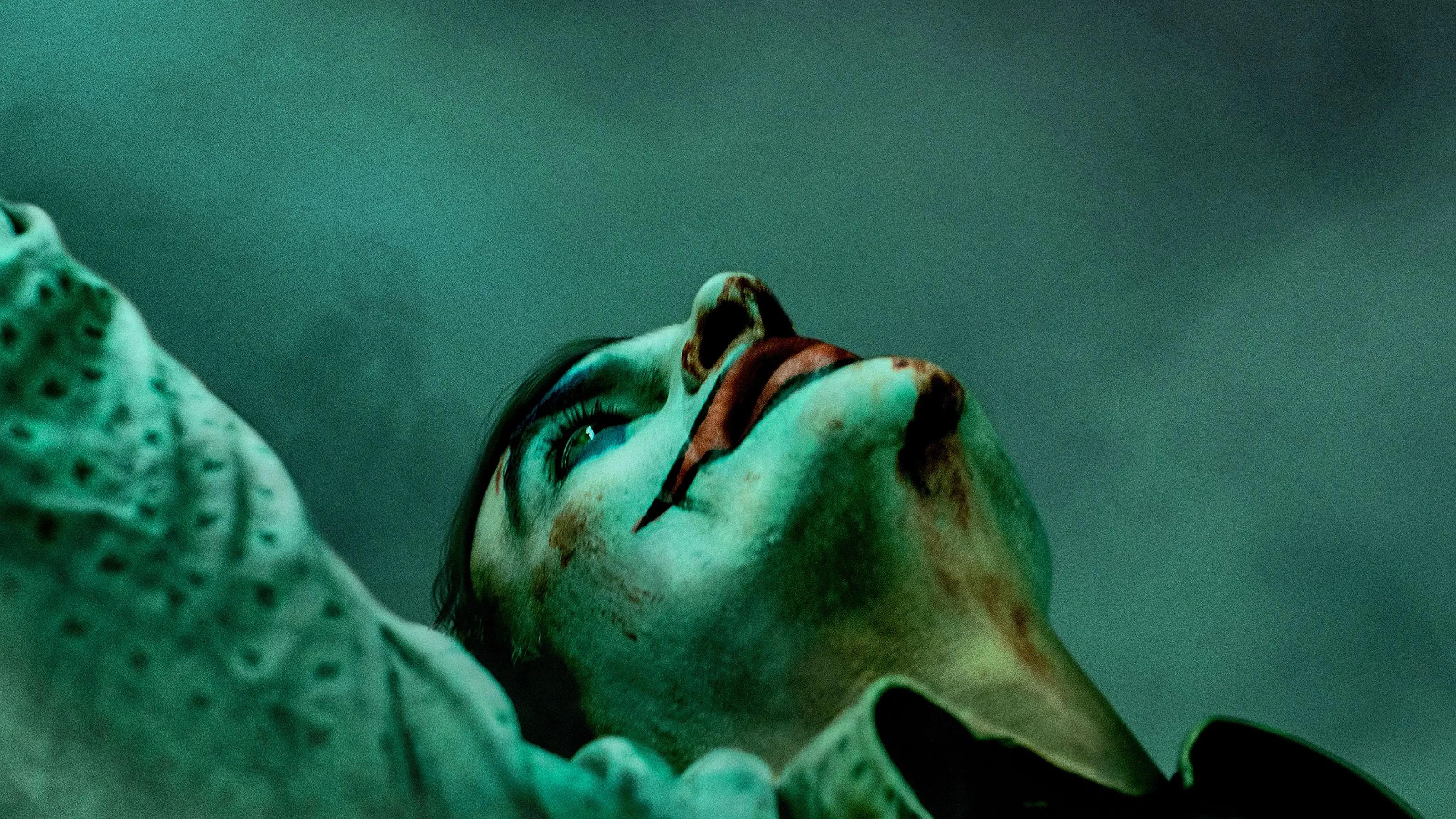 'Joker' review: Phoenix mesmerizes in this dark tale