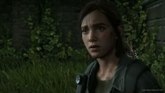 It appears that a massive amount of majors spoilers have leaked online for Naughty Dog's high-anticipated upcoming sequel, The Past of Us Part II. The leaks include gameplay, menus, unfinished multiplayer code, and a number of cutscenes that include crucial story details, including how it ends. While Sony has removed the original source of the leak, a YouTube channel, with the internet being the internet, the spoiler details are naturally everywhere.